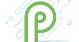 Android P Geliştirici Önizlemesi – Tüm Yenilikler Özellikler
