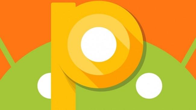 Android P – Özellikleri