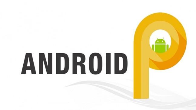 Android P'nin iOS'tan Esinlendiği 5 Özellik!