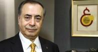 """""""Biz Galatasaraylıyız, biz istedik mi başarırız"""""""