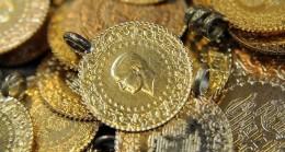 Çeyrek altın ne kadar? (9 Mart 2018 altın fiyatları)
