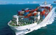 Çin'in ihracatı Şubat'ta yüzde 44,5 arttı