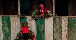 Eski gerilla örgütü FARC seçimlere katılıyor