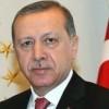 IPA'dan Cumhurbaşkanı Erdoğan'a uluslararası barış ödülü
