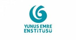 'Kültürler arası diyalog' projelerine 2 milyon euro destek