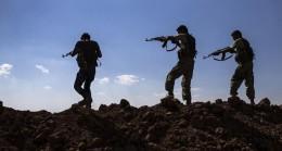 Özgür Suriye Ordusu, Tel Rıfat için hazır