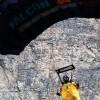 'Sakin kent Uzundere' ekstrem sporcularının gözdesi