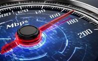 Speedtest v4.0 Yeni Arayüzü ve Özellikleri ile Karşınızda!