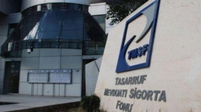 TMSF, 5 medya kuruluşunun varlıklarını satışa çıkardı