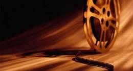 Yeşilçam'ın eskimeyen filmleri yeniden izleyiciyle buluşacak