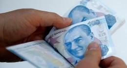 Annelere 15 yılda 5 milyar lira destek sağlandı