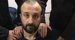 FETÖ'nün sivil imamı, soru hırsızlığından da yargılanıyor