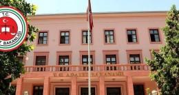 Adalet Bakanlığı 15 bin personel alacak