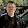 Brunson'ın tahliye talebi reddedildi