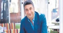 Hayırsever iş adamı Ercan Keskin 120 Aileye Kurban Dağıttı