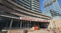 Yaşar Tüzün: Kurultay için yeterli sayıda imza toplandı