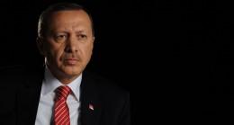Cumhurbaşkanı Erdoğan: Suriye'de yine kritik bir eşikteyiz, İdlib köprüden önce son çıkış
