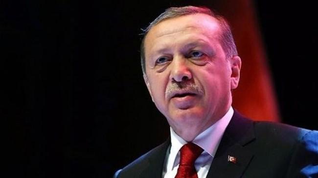SON DAKİKA: Cumhurbaşkanı Erdoğan'dan İdlib ve af açıklaması