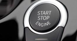 """Emniyet'ten """"start-stop"""" özellikli araçlara ilişkin açıklama"""