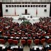 Meclis İçtüzük değişikliği Anayasa Komisyonu'nda kabul edildi