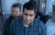 ABD'den sınır dışı edilen FETÖ'nün vakıf yöneticisi Türkiye'ye getirildi