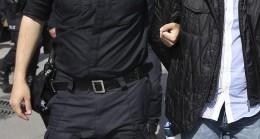 Ankara'da kaçakçılık operasyonu: 4 gözaltı