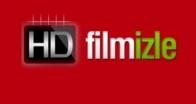 Uzun Film İzleme Sitesi
