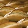 Fırıncılar Federasyonu: Ekmeğe zam yok