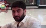 Erbil'de Türk konsolos görevlisini şehit eden saldırgan yakalandı