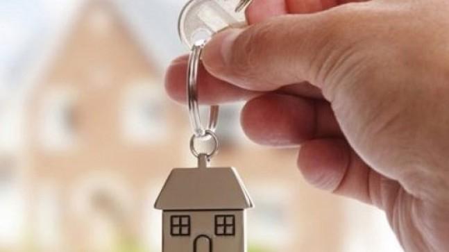 Yazlığını kiralayan ev sahibine 14 bin lira ceza