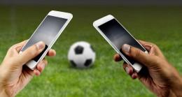 Portbet Spor Bahislerinde Kupon Hazırlama Püf Noktaları