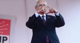 Rekor kıran canlı yayının yorumlarını okuyan Kılıçdaroğlu mest oldu: Çayımın lezzeti bile bir başka