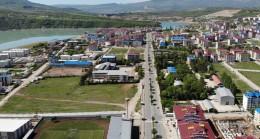 Vaka sayısı artan tek ilimiz olan Tunceli, aynı zamanda ölüm oranı en düşük olan kent oldu