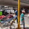Dünyanın en berbat enflasyonu: Yüzde 18 bin 733