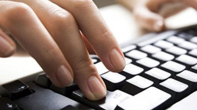 İnternet vergi dairesi kullanıcı sayısı 5 yılda ikiye katladı