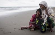 Myanmar'dan soykırım savunması: Hükümetin böyle bir politikası yok