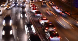 Otomobil tercihinde vergi avantajı ve yakıt tüketimine dikkat edildi