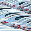 Otomotiv pazarında şubat rakamları açıklandı