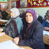 Sivas'ta okuma yazma seferberliği