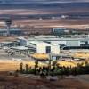 Son dakika haberi… Bağdat IKBY'ye yönelik uçuş yasağını kaldırdı
