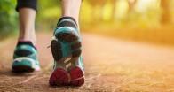 Yürüme mesafeniz giderek kısalıyorsa dikkat (Dar kanal hastalığı nedir?)