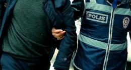 İstanbul'da 14 adrese eş zamanlı hırsızlık operasyonu